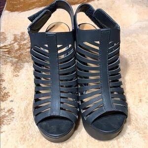Speed Limit 98 high heels